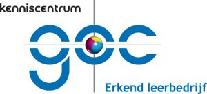 Logo GOC