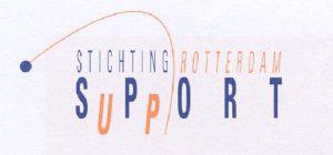 Stichting Rotterdam support