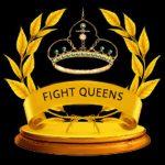 Fight Queens